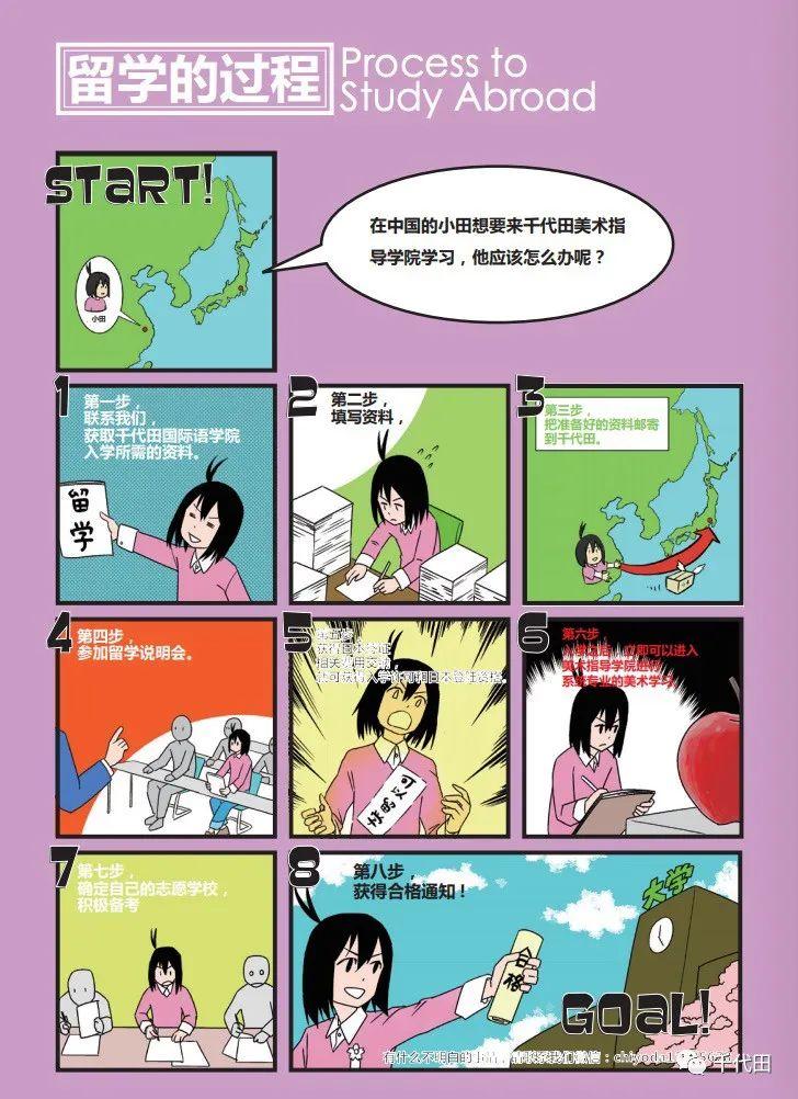 千代田美术进学说明会   圆你日本美术名校升学梦