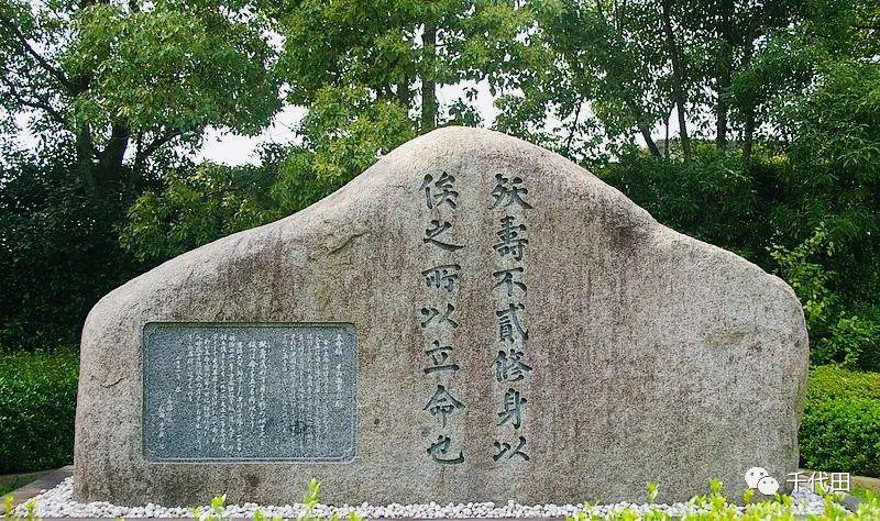 """日本""""平成三大歌姬""""之仓木麻衣,是我来日本的理由!"""