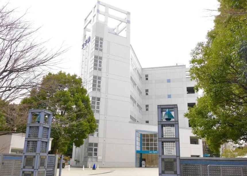 千代田美术丨梦想从这里启航#美大进学说明会攻略