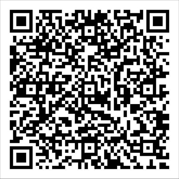 千代田进学丨11月21日直播预告:手把手教你赴日留学如何选专业及其就业前景