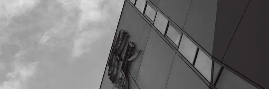 千代田美术丨去日本学美术,美大并非唯一选择!另辟蹊径合格设计最强专门学校!