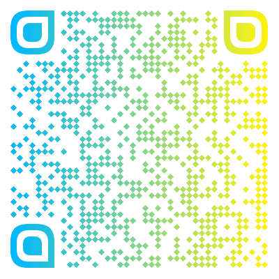 千代田美术丨2021东京五美校园开放日全攻略