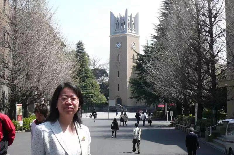 华文教育丨暨南大学日本学院博士生在学课程论文:在日华人华侨日语码转换的形态句法特征和华语功能